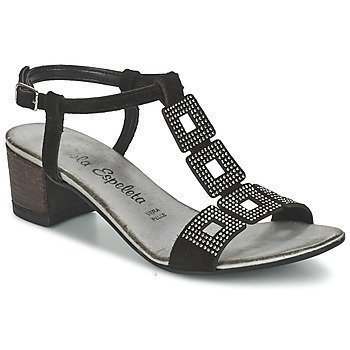 Lola Espeleta GALAGO sandaalit