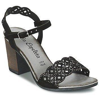 Lola Espeleta GAZBY sandaalit