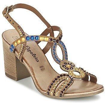Lola Espeleta GENOVA sandaalit