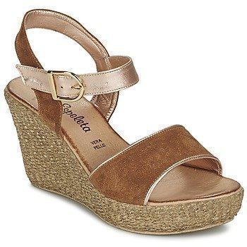 Lola Espeleta GLEE sandaalit