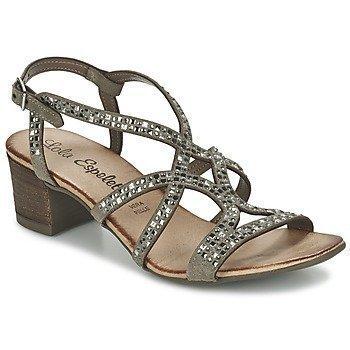 Lola Espeleta GRILLION sandaalit