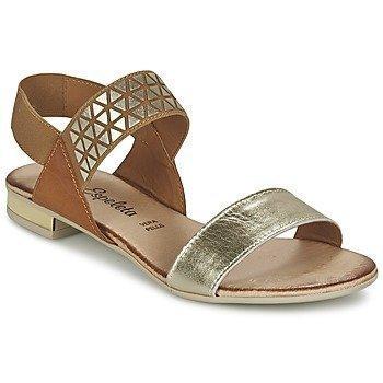Lola Espeleta GRIOTTE sandaalit