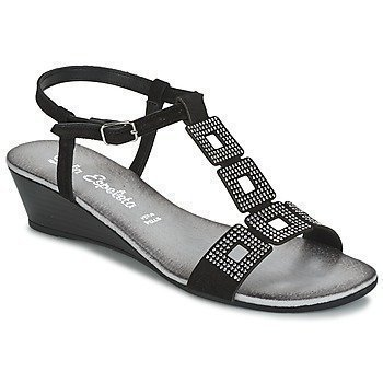 Lola Espeleta GUNÉE sandaalit