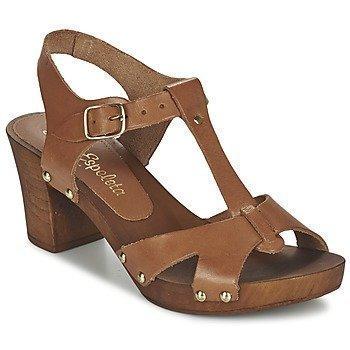 Lola Espeleta JAGUAR sandaalit