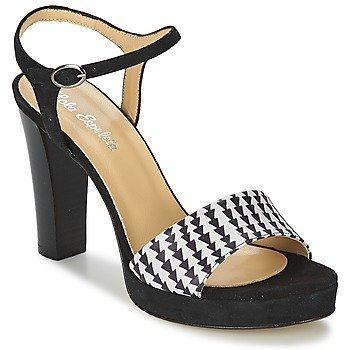 Lola Espeleta MANDOLINE sandaalit