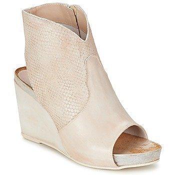 Lola Espeleta ORCHIDEE sandaalit
