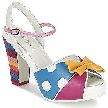 Lola Ramona ANGIE P sandaalit