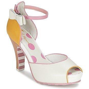 Lola Ramona ANGIE sandaalit
