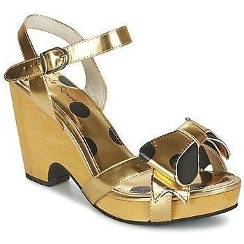 Lola Ramona BOZALI sandaalit