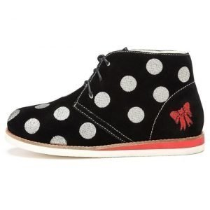 Lola Ramona Cecilia kengät