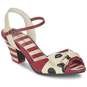 Lola Ramona ELSIE sandaalit