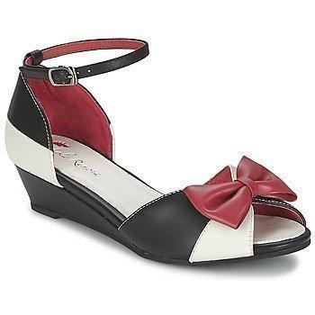 Lola Ramona LENNIE sandaalit