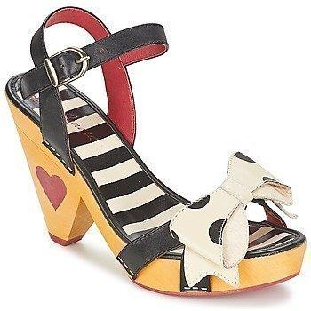 Lola Ramona LIZA sandaalit