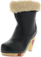 Lola Ramona Liza Boot