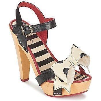 Lola Ramona YVONNE sandaalit