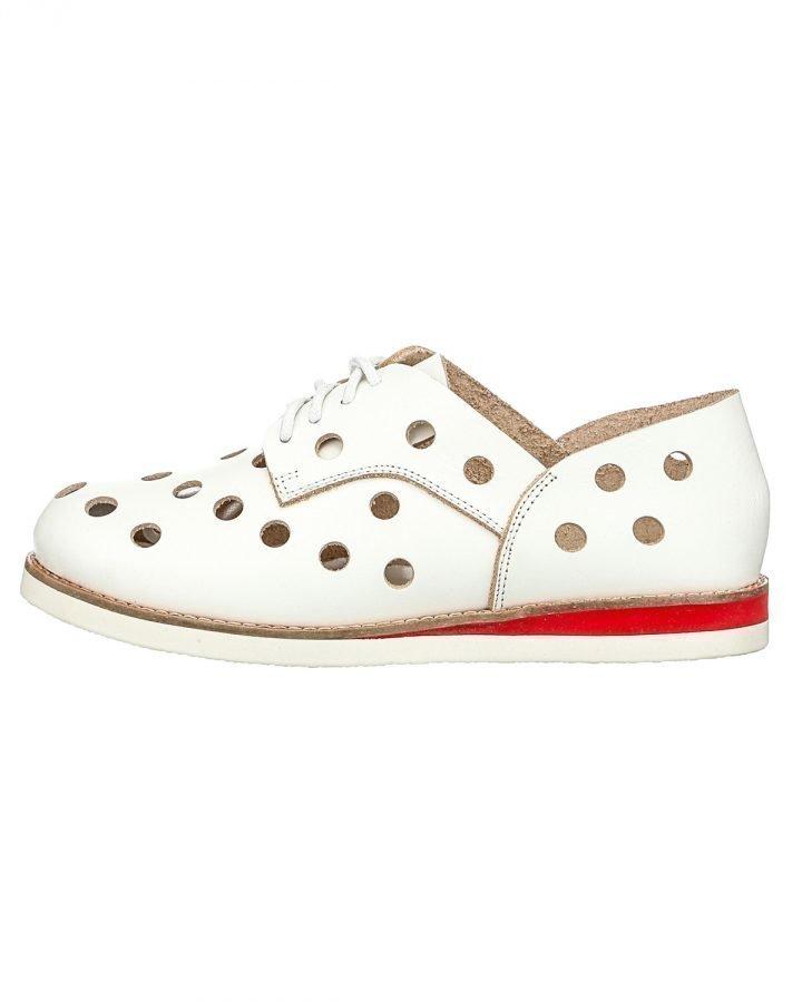 Lola Ramona kengät