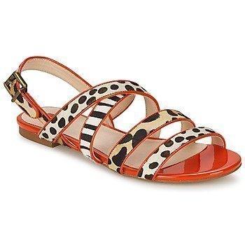 Lollipops RWANDA FLAT SANDAL sandaalit