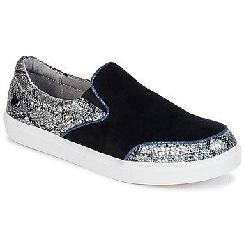 Lollipops VOLTAGE SLIP ON tennarit