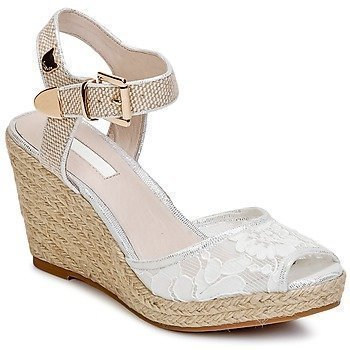 Lollipops WENDY WEDGE SANDAL sandaalit