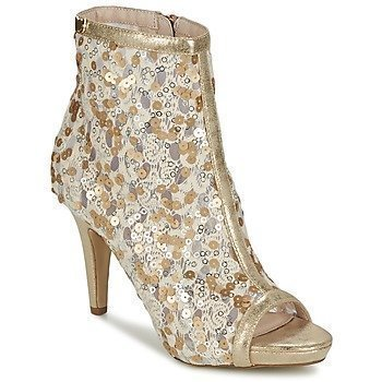 Lollipops WHISPER BOOTS nilkkurit