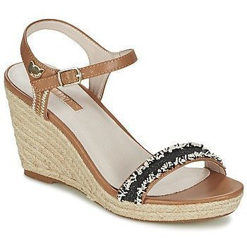 Lollipops WINSLET WEDGE SANDAL sandaalit