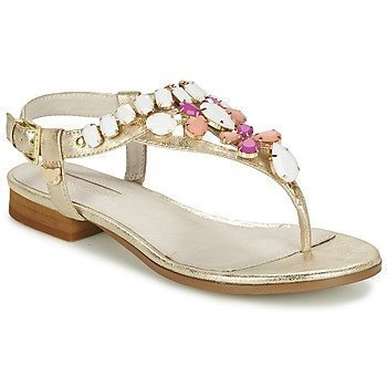 Lollipops WONDER FLAT SANDAL sandaalit