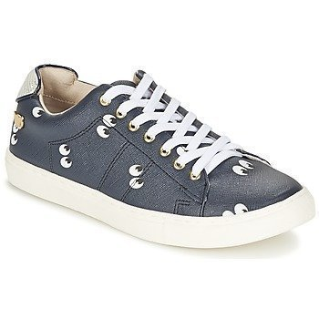 Lollipops YAKUZA SNEAKERS matalavartiset tennarit