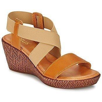 Lotus EMILIANO sandaalit