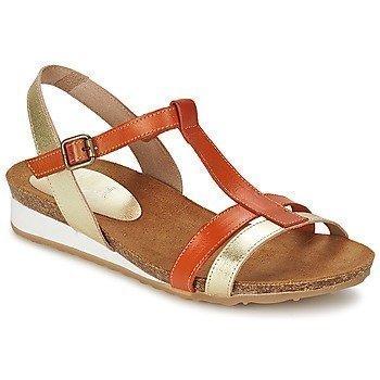Lotus LINDOS sandaalit