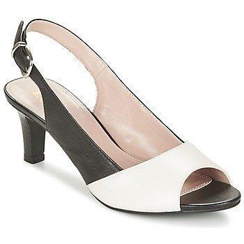 Lotus MICAELA sandaalit