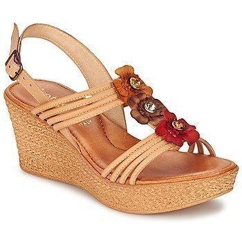Lotus SELINA sandaalit