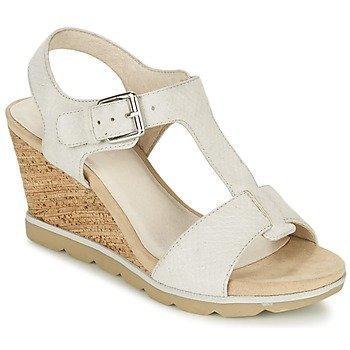 Lotus SHALIENE sandaalit