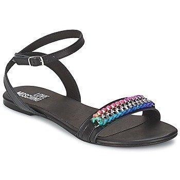 Love Moschino JA16311C0KJF0000 sandaalit