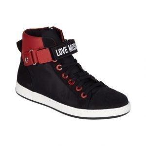 Love Moschino Kengät