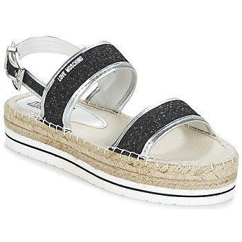 Love Moschino SIMONA sandaalit