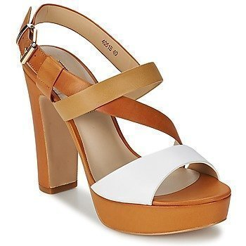 Luciano Barachini BEATRICE sandaalit