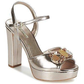 Luciano Barachini CAPORIO sandaalit