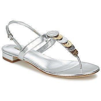 Luciano Barachini DORIS sandaalit