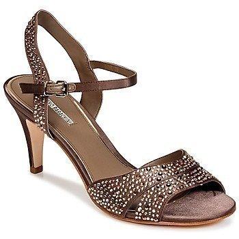 Luciano Barachini MACCHIE sandaalit