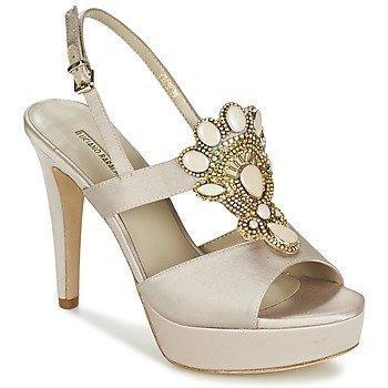 Luciano Barachini ORATINO sandaalit
