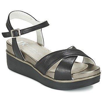 Lumberjack BIANCA sandaalit