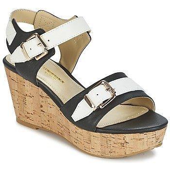 Lumberjack ELODIE sandaalit