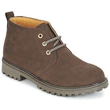 Lumberjack RIVER bootsit