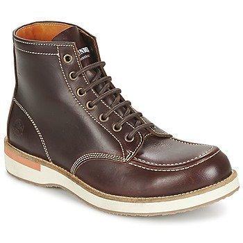 Lumberjack THUNDER bootsit