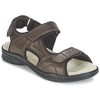 Lumberjack TOMMY sandaalit