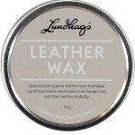 Lundhags Leather Wax kenkävaha