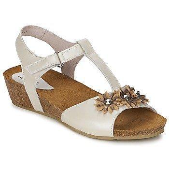 Luxat BARY sandaalit