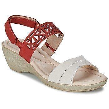 Luxat LALIE sandaalit