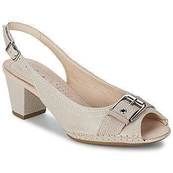 Luxat PAULINE sandaalit