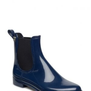 M Missoni M Missoni-Rainboot